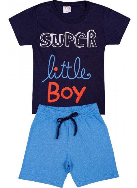 ref super boy conj