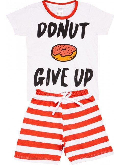 ref donut wnd09091 conj