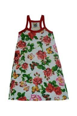 ref 05299 rosas