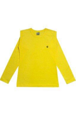 2861 amarelo