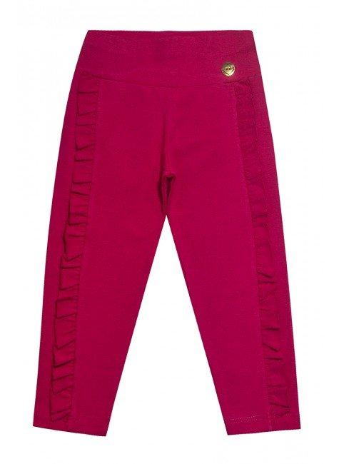 2904 pink