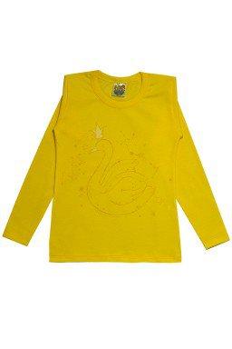 5873 amarelo