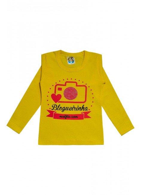 5860 amarelo psd a