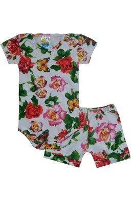 479 body flor