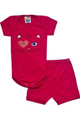 419 body pink gatinho