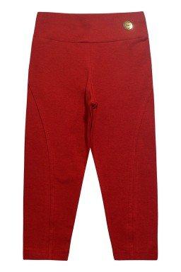 995 calca vermelha 2900 recuperado
