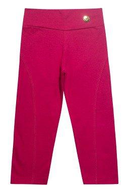 998 calca pink 2900 recuperado