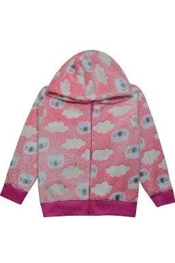 022 urso rosa ref a909