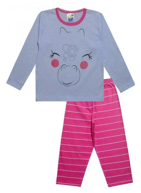 0035 conjunto pijama feminino ref a902