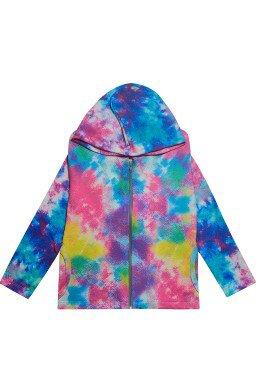 984 casaco tie dye ref 5874 pink