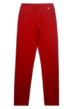 0060 calca vermelha ref 5840