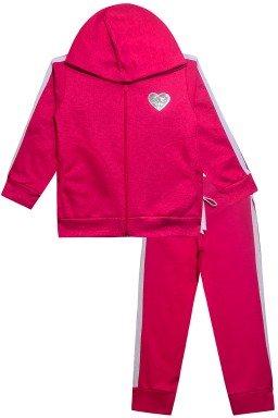 conjunto pink 2913
