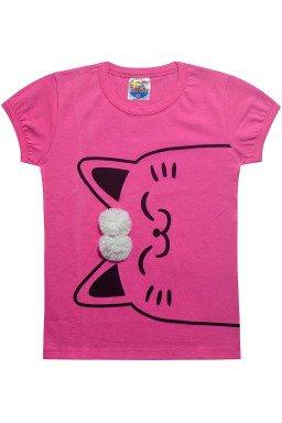 0360 ref 2845 blusa rosa rei