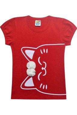0363 ref 2845 blusa vermelha 2