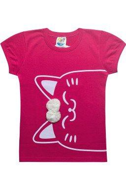 02359 ref 2845 blusa pink