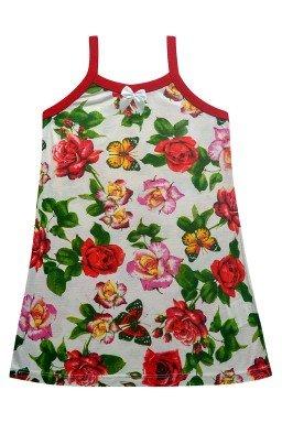 0403 ref a5433 camisola rosas vermelhas