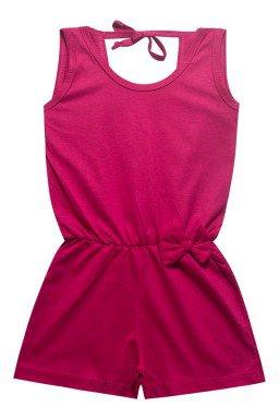 macacapo pink 5343