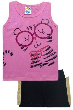 0109 ref 6103 conjunto c detalhe rosa