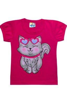 ref 6199 blusa pink