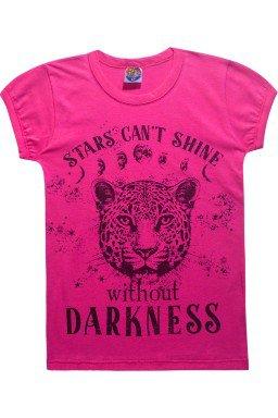 ref 6250 blusa rosa escuro