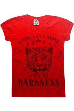 ref 6250 blusa vermelha